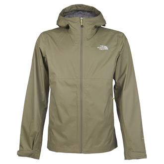 The North Face Extent Ii Jas