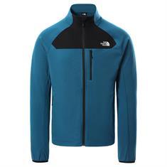 The North Face Extent III Fleece Vest