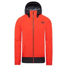 The North Face Extent III Jas