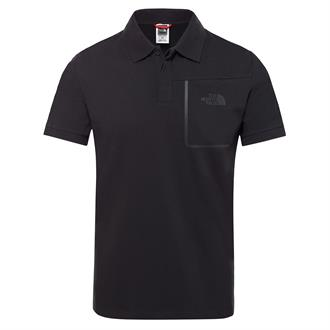 The North Face Extent III Polo