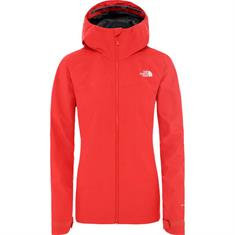 The North Face Extent III Shell Jas