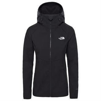 The North Face Extent III Softshell Jas