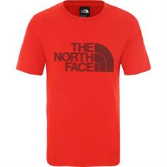 The North Face Extent III Tech Shirt
