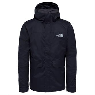 The North Face Extent Jas