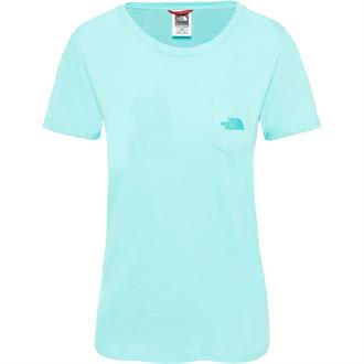 The North Face Extent P8 Logo Shirt