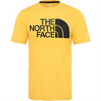 The North Face Flex 2 Big Logo Shirt