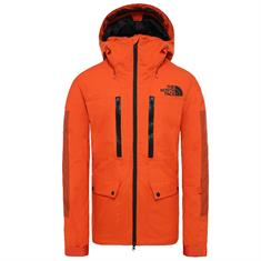 The North Face Goldmill Ski Jas