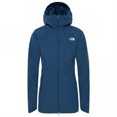 The North Face Hikesteller Parka Shell Jas