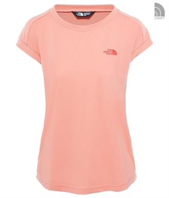 The North Face Hikesteller Shirt