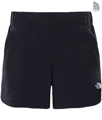 The North Face Hikesteller Short