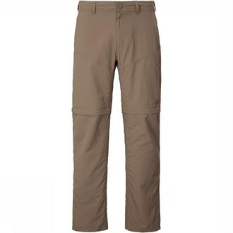 The North Face Horizon Convertible Broek