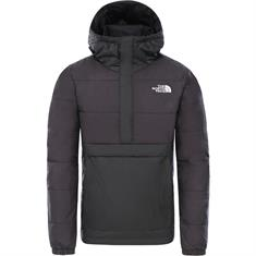 The North Face Insulated Anorak