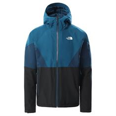 The North Face Lightning Jas