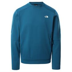 The North Face Lightning Pullover