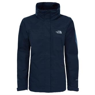 The North Face Lowland Jas