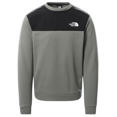 The North Face Ma Sweater