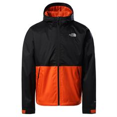 The North Face Millerton Jas