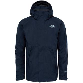 The North Face Mountain Light II Shell Jas