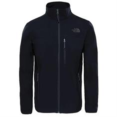 The North Face Nimble Softshell Jas