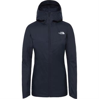 The North Face Quest Insulated Jas