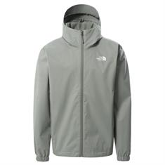 The North Face Quest Jas