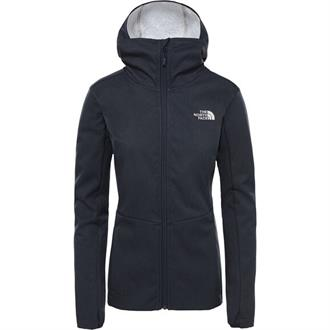 The North Face Quest Softshell Jas