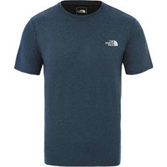 The North Face Reaxion Amp Crew Shirt