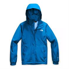 The North Face Resolve 2 Jas