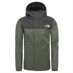 The North Face Resolve Rain Jas Junior
