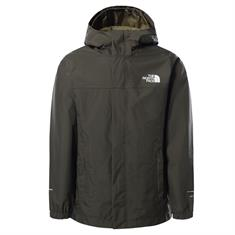 The North Face Resolve Reflective Jas Junior