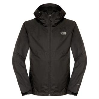The North Face Sequence Jas