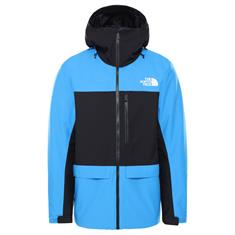 The North Face Sickline Ski Jas