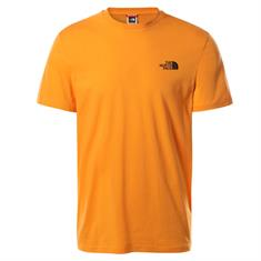 The North Face Simple Dome Shirt