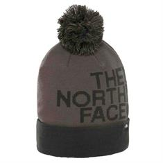 The North Face Ski Tuke V Muts