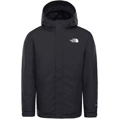 The North Face Snowquest Jas Junior
