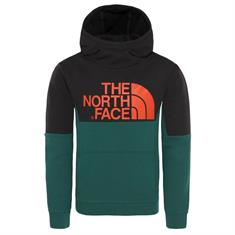 The North Face South Peak Hooded Junior