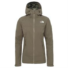 The North Face Stratos Jas