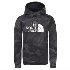 The North Face Sur Hooded