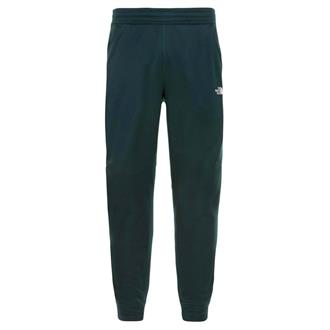 The North Face Surgent Cuff Jogger