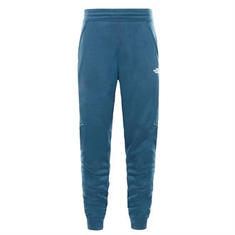 The North Face Surgent Cuffed Jogger
