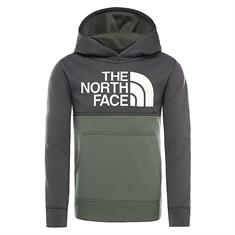 The North Face Surgent Hooded Junior