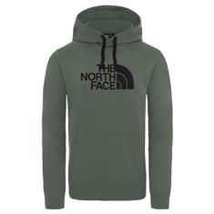 The North Face Surgent Hooded