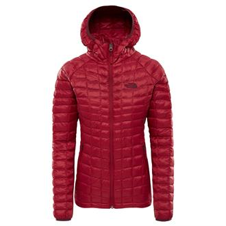 The North Face TBL Sport Jas