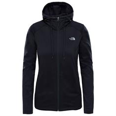 The North Face Tech Mezzaluna Vest