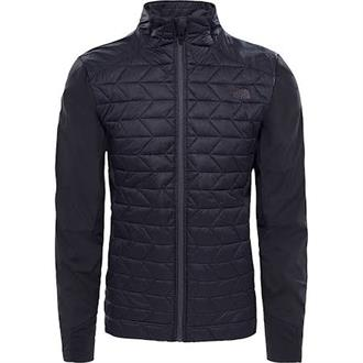 The North Face Thermoball Active Jas