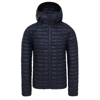 The North Face Thermoball Eco Jas