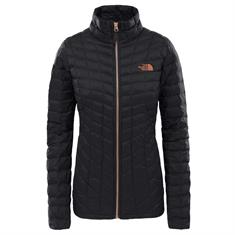 The North Face Thermoball Jas Dames