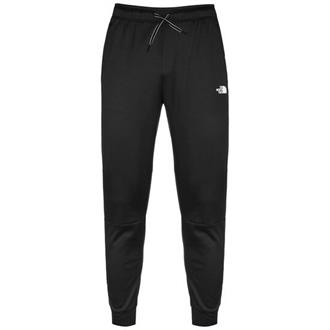The North Face Train Logo Jogger