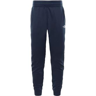 The North Face Train N Logo Cuff Broek