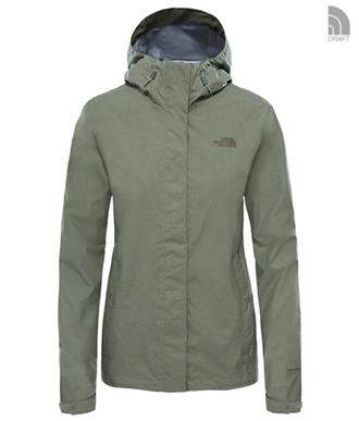 The North Face Venture 2 Jas